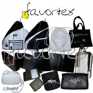 Шьем под заказ сумки, портфели, рюкзаки, косметички, папки и другую кожгалантерею