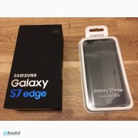Samsung Galaxy S7, S7 Edge, J7, A7! Цены ниже рыночных