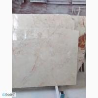 Слябы мрамора 450 шт - распродажа недорого ( Индия Пакистан, Турция, Италия) Фонтан трехяр