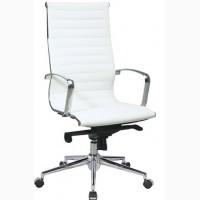 Офисное кресло Алабама H