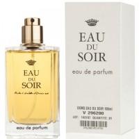 Sisley Eau du Soir парфюмированная вода 100 ml. (Тестер Сислей Еау Де Соир)