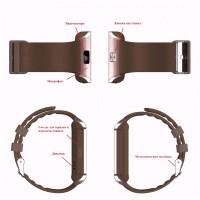 Elough DZ09 Smart Watch Bluetooth Смарт часы Поддержка Sim карта TF карта Видеокамера