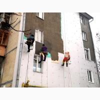 Возьмем на работу фасадчиков, Днепропетровск