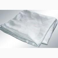 Продам кремнеземные ткани, сетки в ассортименте