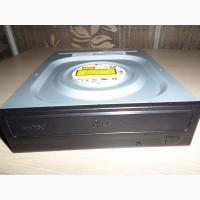 Продам Оптический привод DVD±RW LG ODD LUGH24NSD1