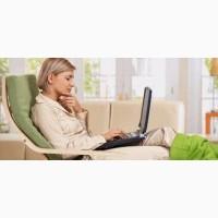 Требуется активный сотрудник на должность помощника менеджера интернет-магазина