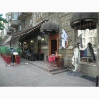 Продает СОБСТВЕННИК - готовый ныне действующий ресторан в ЦЕНТРЕ Одессы.ТОРГ