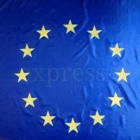 Флаг Евросоюза 140х90см