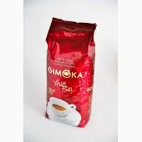 Кофе молотый Gimoka Gran Gusto 250г 20/80