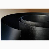Геомембрана HDPE 1.5мм