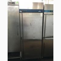 Холодильник промышленный б/у Электролюкс (Electrolux)