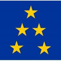 Международное бюро переводов «СтарАльянс»
