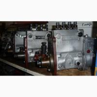 Топливный насос ТНВД МТЗ-80, МТЗ-82 (Д-240) 4УТНИ-1111005-20 (шлицевая втулка)