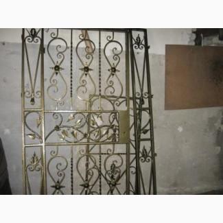 Порошковая покраска на Бориспольской 19