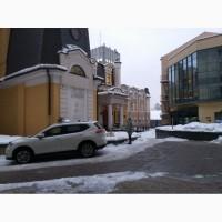 Помещение под офис, Общая площадь 680 м2, Киев