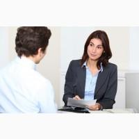 HR-менеджер в дружный коллектив
