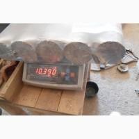 Топливный брикет типа : - Nestro 95 mm, mix