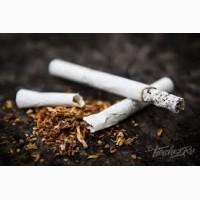 Табак-Вирджиния Gold-Вирджиния Red