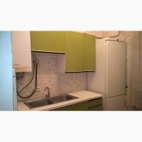 Комната без хозяйки в мини- апартаментах, 5 ст.Б.Фонтана