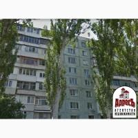 Продается 2-х комнатная квартира с ремонтом по ул. Школьная