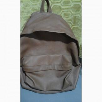 Продам пошитые рюкзачки из качественного материала
