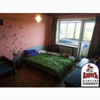 Продаётся однокомнатная квартира по бул. Парковый