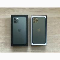 IPhone 11 64GB.$470 iPhone 11 Pro 64GB.$600 iPhone 11 Pro Max 256GB.$750