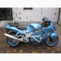 2006 Suzuki Hayabusa Цена: 6.998 у.е. Пробег: 40.000 км