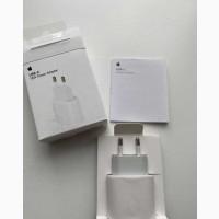 Оригинальное зарядное ускоренное устройство для iphone, ipad