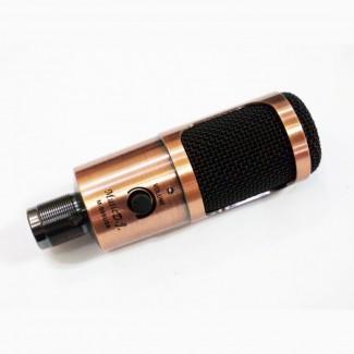 Микрофон студийный M-900USB