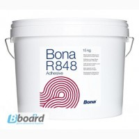 Клей Bona R 848 (Бона Р 848) 15кг