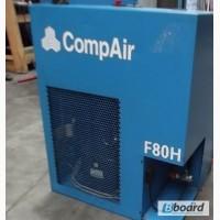 Рефрижераторный осушитель воздуха, сушка компрессора б/у CompAir