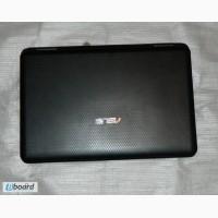 Разборка ноутбука Asus K50С
