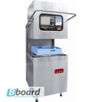 Продам Посудомоечную машину купольного типа МПК-700К-01 б/у в ресторан, кафе, общепит