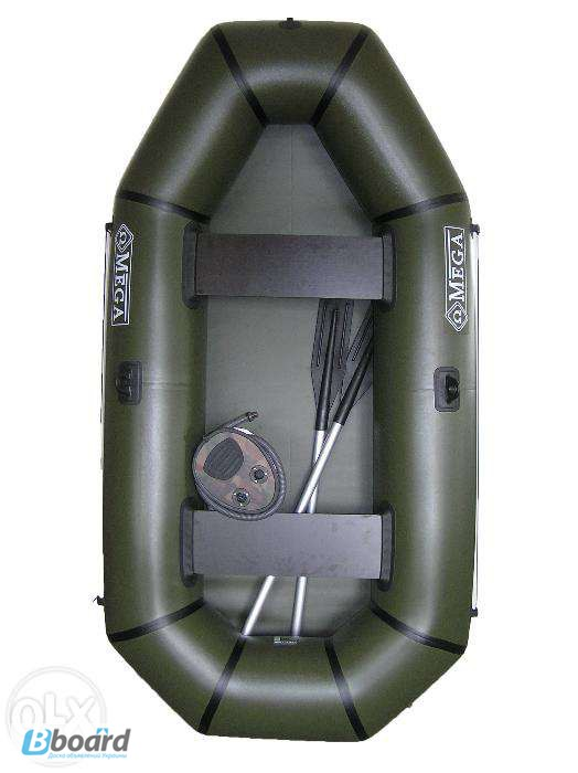продам технопланктон