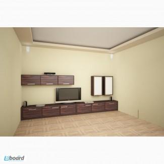 Мебель своими руками качественно и недорого
