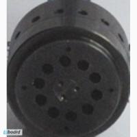 Клапан комбинированный КК-42