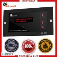 Автоматика для котла KG Elektronik CS-24Z LCD
