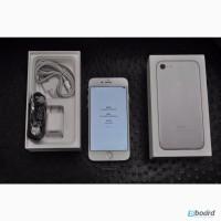 Новий Apple IPhone 7