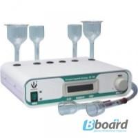 Лимфодренаж, вакуумный массаж LD-100