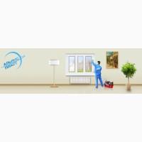 Производства установка металлопластиковых окон, дверей ПВХ низкие цены