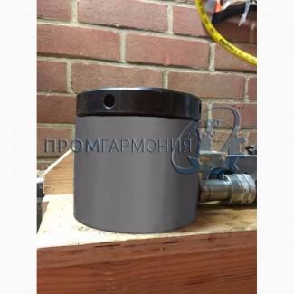 Продам гидравлический домкрат с фиксирующей гайкой грузоподъёмностью от 10 тонн