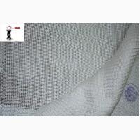 Продам кремнезёмную сетку КС11ЛА(88)