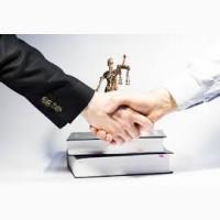 Помощь адвоката должнику