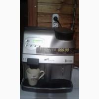Продам кофеварку Spidem TREVI Digitrl Slus