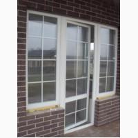 Окна деревянные и двери от производителя. Всегда акции и скидки
