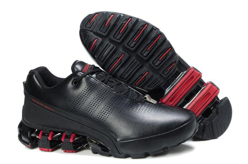 f831d4df0 Продам МУЖСКИЕ кроссовки Adidas Porsche Design P5000, Харьков, Обувь ...