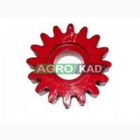 Welger Sprocket AG1116330512