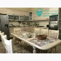 Продам комфортабельную 4-комнатную квартиру, ул. Екатерининская, Приморский р-н