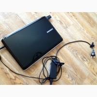 Производительный 2-х ядерный ноутбук Samsung RV510